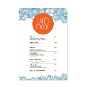 Les-Bruleries-Poster-Cafes-Froids